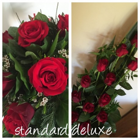 Occasion Flowers