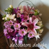 Decorator's Delight